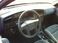 Volkswagen Passat B3 Разборочный номер 46049 #3