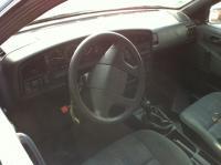Volkswagen Passat B3 Разборочный номер 46159 #3