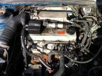Volkswagen Passat B3 Разборочный номер 46159 #4