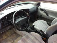 Volkswagen Passat B3 Разборочный номер Z2615 #3