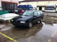 Volkswagen Passat B3 Разборочный номер 46229 #2