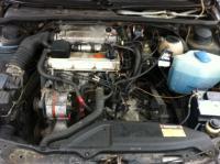Volkswagen Passat B3 Разборочный номер 46229 #4