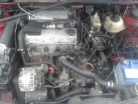 Volkswagen Passat B3 Разборочный номер L4146 #4
