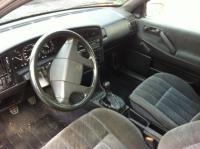 Volkswagen Passat B3 Разборочный номер 46341 #3