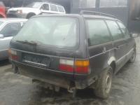 Volkswagen Passat B3 Разборочный номер L4186 #1