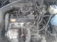 Volkswagen Passat B3 Разборочный номер L4186 #4
