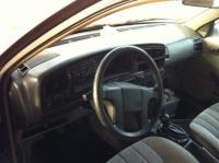 Volkswagen Passat B3 Разборочный номер X8841 #3