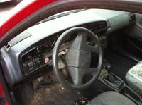 Volkswagen Passat B3 Разборочный номер X8854 #3