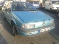 Volkswagen Passat B3 Разборочный номер L4222 #1