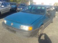 Volkswagen Passat B3 Разборочный номер 46579 #1