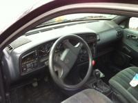 Volkswagen Passat B3 Разборочный номер X8936 #3