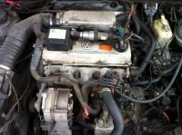 Volkswagen Passat B3 Разборочный номер 46780 #4