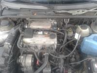 Volkswagen Passat B3 Разборочный номер L4278 #4