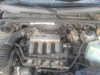 Volkswagen Passat B3 Разборочный номер L4289 #4