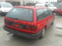 Volkswagen Passat B3 Разборочный номер L4294 #2