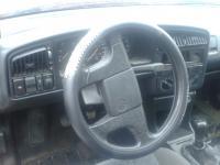 Volkswagen Passat B3 Разборочный номер L4294 #3