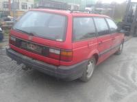 Volkswagen Passat B3 Разборочный номер 46900 #2
