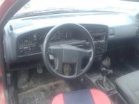 Volkswagen Passat B3 Разборочный номер 46900 #3