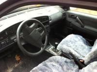 Volkswagen Passat B3 Разборочный номер 46957 #3
