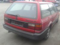 Volkswagen Passat B3 Разборочный номер 47107 #2