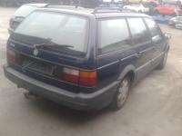 Volkswagen Passat B3 Разборочный номер 47111 #2