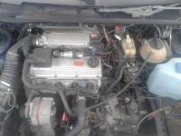 Volkswagen Passat B3 Разборочный номер 47111 #4