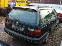 Volkswagen Passat B3 Разборочный номер 47146 #1