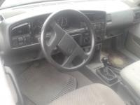 Volkswagen Passat B3 Разборочный номер 47183 #3