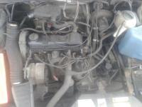 Volkswagen Passat B3 Разборочный номер 47183 #4