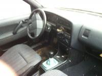 Volkswagen Passat B3 Разборочный номер Z2824 #3