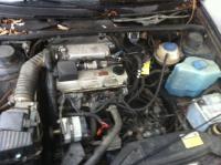 Volkswagen Passat B3 Разборочный номер Z2824 #4