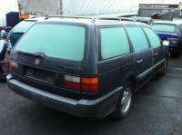 Volkswagen Passat B3 Разборочный номер X9040 #1