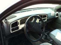 Volkswagen Passat B3 Разборочный номер 47366 #3
