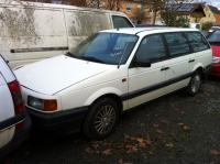 Volkswagen Passat B3 Разборочный номер 47403 #2