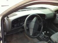 Volkswagen Passat B3 Разборочный номер X9057 #3