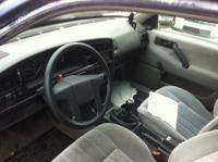 Volkswagen Passat B3 Разборочный номер 47414 #3