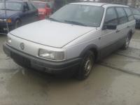 Volkswagen Passat B3 Разборочный номер 47499 #1