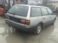 Volkswagen Passat B3 Разборочный номер 47499 #2