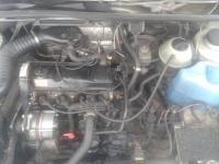 Volkswagen Passat B3 Разборочный номер L4484 #4