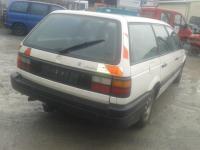 Volkswagen Passat B3 Разборочный номер 47500 #2