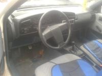 Volkswagen Passat B3 Разборочный номер L4485 #3