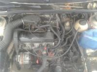 Volkswagen Passat B3 Разборочный номер 47500 #4