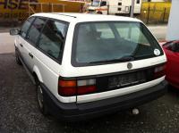 Volkswagen Passat B3 Разборочный номер 47648 #1