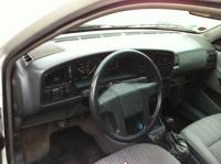 Volkswagen Passat B3 Разборочный номер 47648 #3