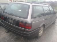 Volkswagen Passat B3 Разборочный номер L4526 #2