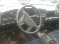 Volkswagen Passat B3 Разборочный номер L4526 #3
