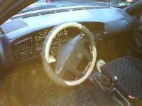 Volkswagen Passat B3 Разборочный номер X9104 #3