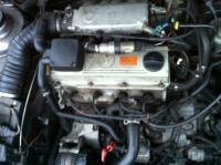 Volkswagen Passat B3 Разборочный номер X9104 #4