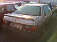 Volkswagen Passat B3 Разборочный номер 47693 #1