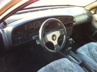 Volkswagen Passat B3 Разборочный номер 47693 #3